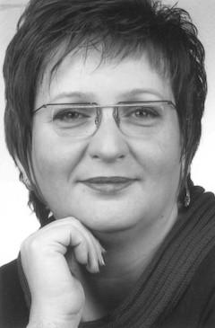 Marion Fabis